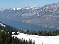 Flumserberg - panoramio (13).jpg