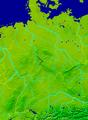 Fluss Werra in Deutschland.png