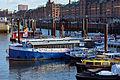 Flussschifferkirche Hamburg 02.jpg