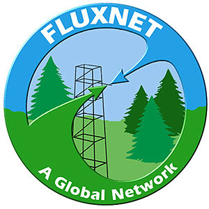 FluxNet - The Fluxnet Logo