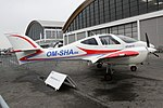 Fly-Fan Shark OM-SHA (47695562351).jpg