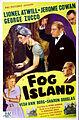 Fog Island FilmPoster.jpeg