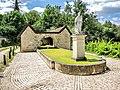 Fontaine-lavoir du bas. (1).jpg