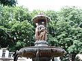 Fontaine Louvois, 2010-06-12 34.jpg
