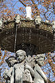 Fontaine du Cirque Paris 8e 005.jpg