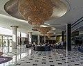 Fontainebleau Miami Hotel Lobby FL4.jpg