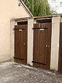 Fontenouilles-FR-89-toilettes publiques-09.jpg