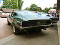 Ford-Mustang-Fastback-arriere.jpg