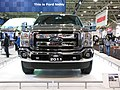 Ford 2011 Super Duty Pickup.jpg