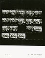 Ford A0268 NLGRF photo contact sheet (1974-08-21)(Gerald Ford Library).jpg