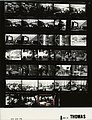 Ford A9613 NLGRF photo contact sheet (1976-04-27)(Gerald Ford Library).jpg