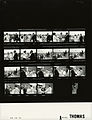 Ford A9790 NLGRF photo contact sheet (1976-05-16)(Gerald Ford Library).jpg