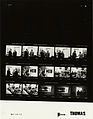 Ford B2848 NLGRF photo contact sheet (1977-01-19)(Gerald Ford Library).jpg