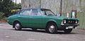Ford Cortina Mk3.jpg