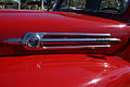 Ford F-3 1952 Pickup Hood Badging Lake Mirror Cassic 16Oct2010 (14897115943).jpg