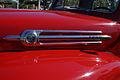 Ford F-3 1952 Pickup Hood Badging Lake Mirror Cassic 16Oct2010 (14897115943).jpg
