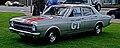 Ford Falcon GT Gallaher Silver.jpg