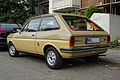 Ford Fiesta L Mk 1 (1).jpg