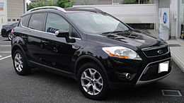 Ford Kuga front Tx-re.jpg