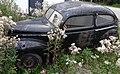 Ford Taunus G73A 02.jpg