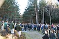 Foresters in the Forest - geograph.org.uk - 274117.jpg