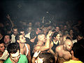 Forever Tel Aviv at TLV nightclub in Israel 5.jpg
