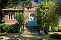 Former Auburn Carnegie Library.jpg