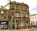 Former Queens Hotel Barnsley 051.jpg
