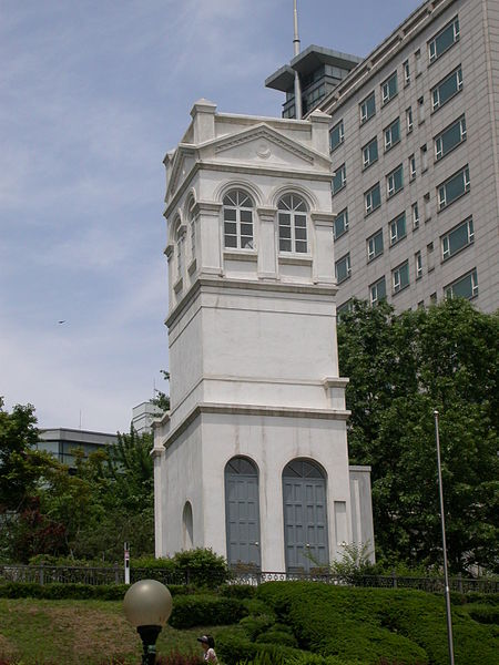 450px-Former_Russia_legation_of_Korea_02.JPG