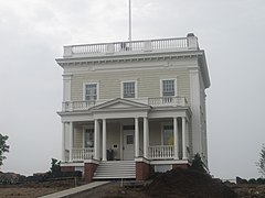 Former Weather Bureau station on Block Island IMG 1084.JPG