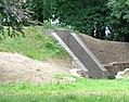 Fort Blauwkapel Gebouw G.jpg