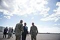 Fort Huachuca visit 160531-D-SK590-500 (27110600380).jpg