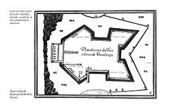 Fort Jesus-Map-XVIIs.jpg