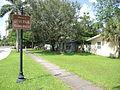 Fort Myers FL Dean Park Historic Residential District 04.JPG