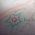 Fort Napoleon026.jpg