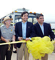 Fortuño ribbon cutting.jpg