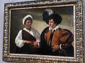 Fortune teller-Caravaggio-INV 55-DSC00224.JPG
