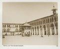 Fotografi från Damaskus - Hallwylska museet - 104273.tif