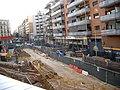 Fotos cedides pels veïns - panoramio - David Vallespí (1).jpg
