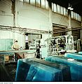 Fotothek df n-30 0000229 Facharbeiter für Glastechnik.jpg