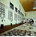 Fotothek df n-31 0000177 Maschinist für Wärmekraftwerke.jpg