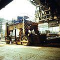 Fotothek df n-34 0000284 Metallurge für Walzwerktechnik, Stabwalzwerk.jpg