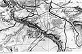 Fotothek df rp-c 0740011 Pretzschendorf-Colmnitz. Oberreit, Sect. Dresden, 1821-22.jpg