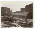 Foundation work - workers laying bricks, looking northeast (NYPL b11524053-490373).tiff