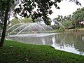 Fountain @ Bandar Botanik - panoramio.jpg