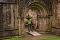 Fountains Abbey MMB 08.jpg