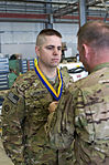 Four soldiers receive Order of Saint Michael DVIDS563643.jpg