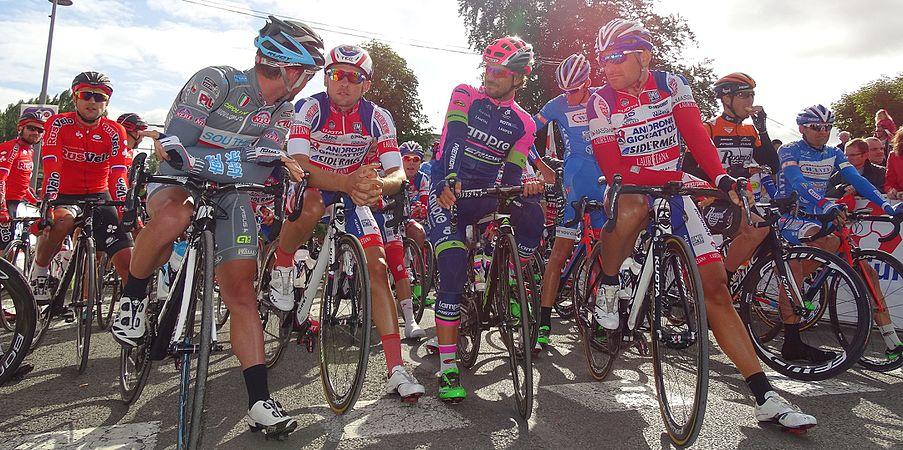 Fourmies - Grand Prix de Fourmies, 6 septembre 2015 (C01).JPG