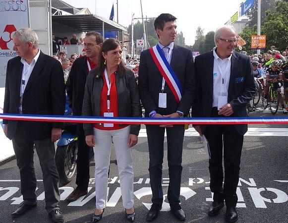 Fourmies - Grand Prix de Fourmies, 7 septembre 2014 (B30).JPG
