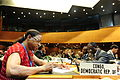 Fourth Global Review of Aid for Trade 1677 (9240770590).jpg